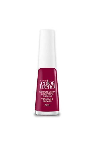 esmalte-ultra-brilho-e-longa-duracao-vermelho-arraso-avn3310-va-1