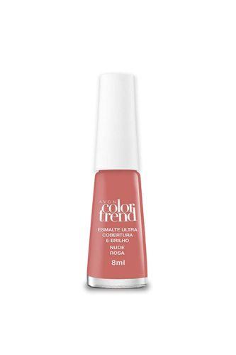 esmalte-ultra-brilho-e-longa-duracao-nude-rosa-avn3310-nr-1