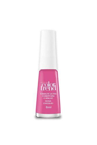 esmalte-ultra-brilho-e-longa-duracao-rosa-choquei-avn3310-rc-1