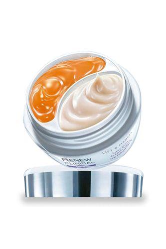 renew-duo-de-tratamento-cosmetico-para-o-contorno-dos-olhos-20-g-avn3298-1