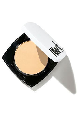 po-compacto-facial-nude-matte-mark-fps-35-mel-avn2992-ml-1