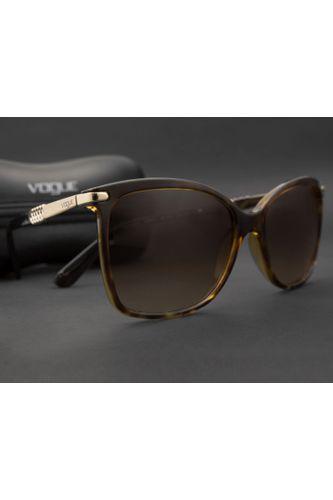 Óculos de Sol Vogue VO5126SL W65613-55 3c47e80ef7