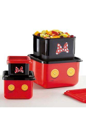 kit-4-potes-innovaware-disney-avn3044-1