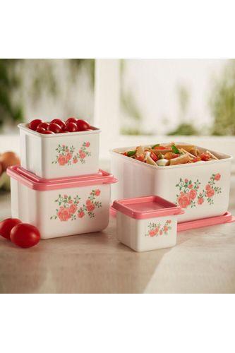 kit-4-potes-innovaware-rosas-avn2988-1