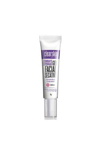 gel-facial-secativo-clearskin-15g-avn3271-1