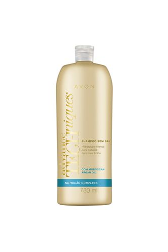 44d9df4ba Advance Techniques Anticaspa 2 em 1 Shampoo e Condicionador 200ml ...