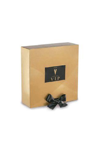 caixa-presenteavel-luck-para-ele-avn3261-1