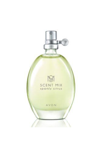 perfume-feminino-scent-mix-sparkly-citrus-30ml-avn3077-1