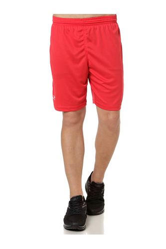 Masculino - Roupas - bermudas-e-shorts Vermelho Branco – Moda it 5ca57b3bbb255
