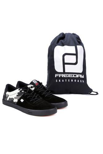 7e4020db66 Preto em Masculino - Calçados - Sapatos - Social – Moda it