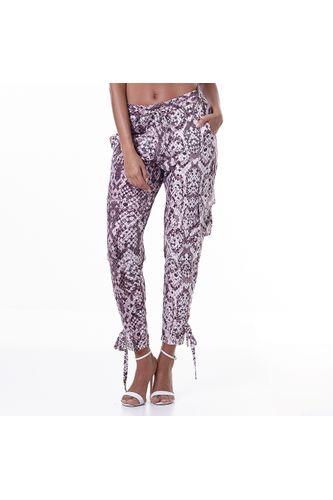 83ee251e1 Feminino - Roupas - Calças - Legging e Montaria – Moda it