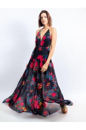 83d977975 Estampa em Feminino - Roupas - Vestidos – Moda it