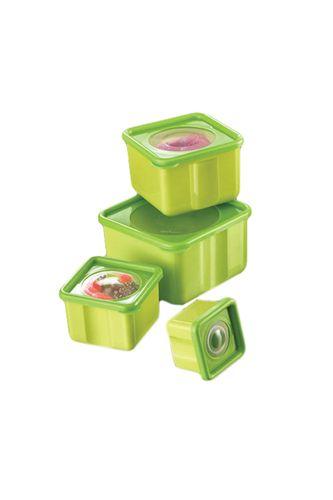 kit-4-potes-quadrados-innovaware-visiontech-avn3049-1