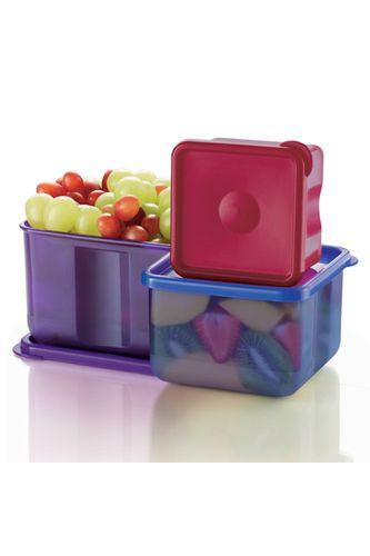 kit-3-potes-innovaware-quadrados-rouge-avn3041-1