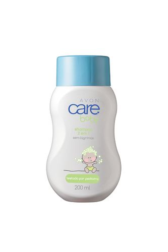 avon-care-baby-shampoo-2-em-1-200ml-avn2918-1