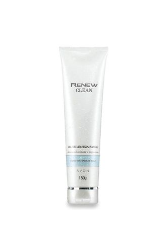 gel-de-limpeza-facial-renew-clean-150g-avn3277-1