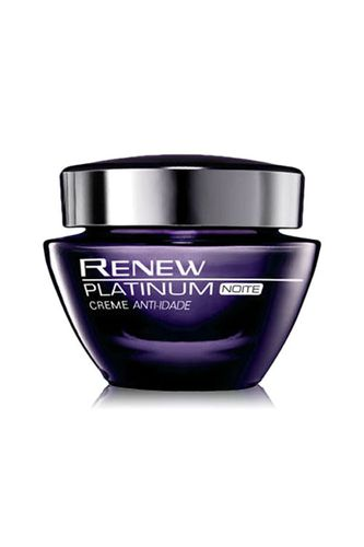 cr-fc-renew-platinum-noitecreme-facial-renew-avn2831-1