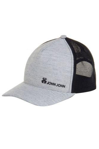 Masculino - Acessórios - Bone John John – Moda it 0c62b63b9e7d3
