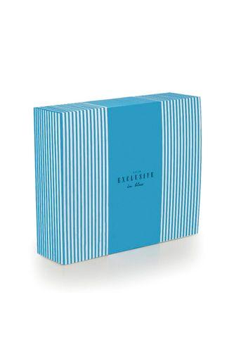 caixa-presenteavel-exclusive-in-blue-avn3259-1