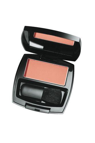 blush-em-po-pessego-true-color-62g-avn3108-os-1