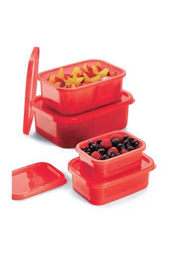 kit-4-potes-retangulares-innovaware-vermelho-avn2987-1