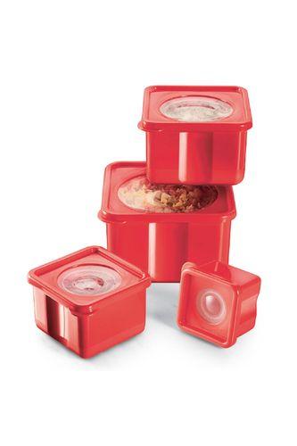 kit-4-potes-quadrados-innovaware-visiontech-vermelho-avn3050-1