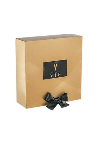 caixa-presenteavel-life-for-him-avn3260-1