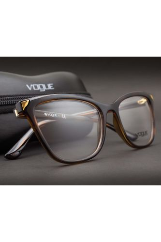 Óculos de Grau Vogue Metallic Beat VO5206 2386-53 667bc5d3ac